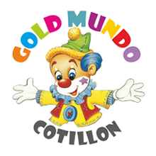 Gold Mundo